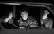 "Спектакль: <b><i>Луизиана</i></b><br /><span class=""normal"">Гуля— Мария Зорина<br />Рашид— Руслан Братов<br />Катя— Надежда Борисова<br /><i></i><br /><span class=""small"">© Екатерина Цветкова</span></span>"