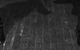 "Спектакль: <b><i>Луизиана</i></b><br /><span class=""normal"">Юрист, Кассирша, Официант №1— Алексей Краснёнков<br />Офисный планктон, Парень в магазине, Официант №2— Георгий Ковалёв<br /><i></i><br /><span class=""small"">© Екатерина Цветкова</span></span>"