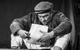 """Спектакль: <b><i>Господа Головлевы</i></b><br /><span class=""""normal"""">Владимир Михайлович Головлев— Сергей Сосновский<br /><i></i><br /><span class=""""small"""">© Alex Yocu</span></span>"""