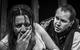 "Спектакль: <b><i>The Golovlevs</i></b><br /><span class=""normal"">Евпраксеюшка— Julia Chebakova<br />Порфирий Головлев— Yevgeny Mironov<br /><i></i></span>"