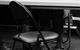 "Спектакль: <b><i>Бумеранг</i></b><br /><span class=""normal"">Альваро— Олег Тополянский<br />Вирджиния, Катя Волкова— Анна Банщикова<br />Даниэль— Антон Риваль<br />Рут— Светлана Колпакова<br /><i></i><br /><span class=""small"">© Екатерина Цветкова</span></span>"