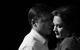 "Спектакль: <b><i>Boomerang</i></b><br /><span class=""normal"">Сесар— Dmitry Gotsdiner<br />Рут— Svetlana Kolpakova<br /><i></i><br /><span class=""small"">© Ekaterina Tsvetkova</span></span>"