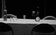 "Спектакль: <b><i>Бумеранг</i></b><br /><span class=""normal"">Альваро— Олег Тополянский<br />Сесар— Дмитрий Готсдинер<br /><i></i><br /><span class=""small"">© Екатерина Цветкова</span></span>"