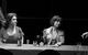 "Спектакль: <b><i>Boomerang</i></b><br /><span class=""normal"">Хонес— Pavel Vashchilin<br />Рут— Svetlana Kolpakova<br />Вирджиния, Катя Волкова— Anna Banschikova<br />Сесар— Dmitry Gotsdiner<br /><i></i><br /><span class=""small"">© Ekaterina Tsvetkova</span></span>"