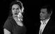 "Спектакль: <b><i>Boomerang</i></b><br /><span class=""normal"">Рут— Svetlana Kolpakova<br />Сесар— Dmitry Gotsdiner<br /><i></i><br /><span class=""small"">© Ekaterina Tsvetkova</span></span>"