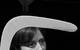 "Спектакль: <b><i>Бумеранг</i></b><br /><span class=""normal"">Альваро— Олег Тополянский<br />Вирджиния, Катя Волкова— Анна Банщикова<br />Хонес— Павел Ващилин<br />Даниэль— Антон Риваль<br /><i></i><br /><span class=""small"">© Екатерина Цветкова</span></span>"