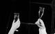 "Спектакль: <b><i>Бумеранг</i></b><br /><span class=""normal"">Вирджиния, Катя Волкова— Анна Банщикова<br />Сесар— Дмитрий Готсдинер<br /><i></i><br /><span class=""small"">© Екатерина Цветкова</span></span>"