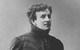 "Спектакль: <b><i>Горе отума (1906)</i></b><br /><span class=""normal"">Чацкий— Василий Качалов<br /><i></i></span>"