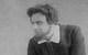 "Спектакль: <b><i>Бранд (1906)</i></b><br /><span class=""normal"">Бранд— Василий Качалов<br /><i></i></span>"