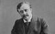 """Спектакль: <b><i>Три сестры (1901)</i></b><br /><span class=""""normal"""">Василий Качалов<br /><i></i></span>"""