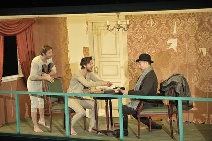 http://media.theatre.ru/photo/69777.jpg