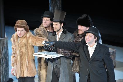 http://media.theatre.ru/photo/69783.jpg