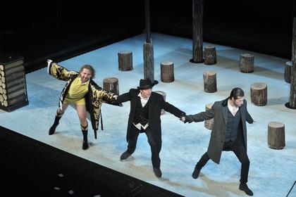 http://media.theatre.ru/photo/69785.jpg