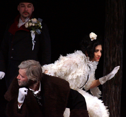 http://media.theatre.ru/photo/69819.jpg