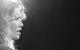 "Спектакль: <b><i>Мхатовский вечер «Круг чтения»</i></b><br /><span class=""normal""><br /><i></i><br /><span class=""small"">© Екатерина Цветкова</span></span>"