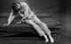 "Спектакль: <b><i>Тёмный камень</i></b><br /><span class=""normal"">актер— Алексей Варущенко<br />актер— Георгий Ковалёв<br /><i></i><br /><span class=""small"">© Екатерина Цветкова</span></span>"