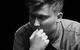 "Спектакль: <b><i>Тёмный камень</i></b><br /><span class=""normal"">актер— Георгий Ковалёв<br /><i></i><br /><span class=""small"">© Екатерина Цветкова</span></span>"