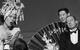"Спектакль: <b><i>Zoya's Apartment</i></b><br /><span class=""normal"">Квартира— Tatiana Kuznetsova<br />Зоя Денисовна Пельц— Lika Rulla<br />Херувим— Yevgeny Sangadzhiev<br />Александр Тарасович Аметистов— Mikhail Trukhin<br />Павел Фёдорович Обольянинов— Fedor Lavrov<br /><i></i><br /><span class=""small"">© Ekaterina Tsvetkova</span></span>"