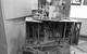 "<span class=""normal""><br /><i>Анна Бочкова, 1курс, мастерская Станислава Бенедиктова— Инсталляция натему 'Медея' поЕврипиду</i></span>"