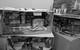 "<span class=""normal""><br /><i>Анна Бочкова, 1курс, мастерская Станислава Бенедиктова— Инсталляция натему'Медея' поЕврипиду</i></span>"