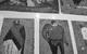 "<span class=""normal""><br /><i>Натали-Кейт Пангилинан, 1курс, мастерская Станислава Бенедиктова— «Сон влетнюю ночь» Уильяма Шекспира</i></span>"