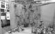 "<span class=""normal""><br /><i>Анна Бочкова, 1курс, мастерская Станислава Бенедиктова— «Сон влетнюю ночь» Уильяма Шекспира</i></span>"