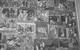 """<span class=""""normal""""><br /><i>Анна Бочкова, 1курс, мастерская Станислава Бенедиктова— Карнавал натему «Жизнь— Смерть»</i></span>"""