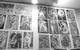 "<span class=""normal""><br /><i>Софья Лобачева, 1курс, мастерская Станислава Бенедиктова— «Сон влетнюю ночь» Уильяма Шекспира</i></span>"