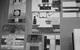 """<span class=""""normal""""><br /><i>IVкурс, мастерская Виктора Шилькрота иАлексея Кондратьева<br /> Никонова Настя, 1курс, «Турандот»</i></span>"""