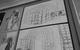 "<span class=""normal""><br /><i>IIкурс, мастерская Станислава Бенедиктова<br /> Анастасия Гришина, «Марсианские хроники» Рэя Бредбери</i></span>"
