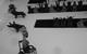 """<span class=""""normal""""><br /><i>IVкурс, мастерская Владимира Арефьева<br /> Марина Ивашкова, «Царь Эдип» Игоря Стравинского</i></span>"""