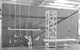 "<span class=""normal""><br /><i>III курс, мастерская Станислава Бенедиктова<br /> Грета Исагулова, «Стеклянный зверинец» Теннесси Уильямса</i></span>"