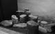 "<span class=""normal""><br /><i>III курс, мастерская Станислава Бенедиктова<br /> Грета Исагулова, «Марсианские хроники» Рэя Бредбери</i></span>"