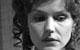 "Спектакль: <b><i>The Last Sacrifice</i></b><br /><span class=""normal"">Глафира Фирсовна— Olga Barnet<br />Юлия Павловна Тугина— Marina Zudina<br /><i></i></span>"
