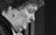 """Спектакль: <b><i>Последняя жертва</i></b><br /><span class=""""normal"""">Глафира Фирсовна— Ольга Барнет<br />Лавр Мироныч Прибытков— Валерий Хлевинский<br />Ирина Лавровна— Дарья Юрская<br /><i></i><br /><span class=""""small"""">© Олег Черноус</span></span>"""