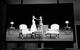 "Спектакль: <b><i>Юбилей ювелира</i></b><br /><span class=""normal""><br /><i></i><br /><span class=""small"">© Екатерина Цветкова</span></span>"