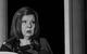 "Спектакль: <b><i>Юбилей ювелира</i></b><br /><span class=""normal"">актриса— Наталья Тенякова<br /><i></i><br /><span class=""small"">© Екатерина Цветкова</span></span>"