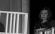 "Спектакль: <b><i>Jewelers's Jubilee</i></b><br /><span class=""normal"">актер— Oleg Tabakov<br />актриса— Natalia Tenyakova<br /><i></i><br /><span class=""small"">© Ekaterina Tsvetkova</span></span>"