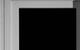 """Спектакль: <b><i>Юбилей ювелира</i></b><br /><span class=""""normal"""">актриса— Дарья Мороз<br />актриса— Наталья Тенякова<br /><i></i><br /><span class=""""small"""">© Екатерина Цветкова</span></span>"""