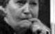 """Спектакль: <b><i>Последняя жертва</i></b><br /><span class=""""normal"""">Глафира Фирсовна— Ольга Барнет<br />Ирина Лавровна— Дарья Юрская<br />Лавр Мироныч Прибытков— Валерий Хлевинский<br /><i></i><br /><span class=""""small"""">© Олег Черноус</span></span>"""