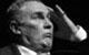 "Спектакль: <b><i>The Last Sacrifice</i></b><br /><span class=""normal"">Ирина Лавровна— Dariya Yurskaya<br />Глафира Фирсовна— Olga Barnet<br />Лавр Мироныч Прибытков— Valery Khlevinskiy<br /><i></i></span>"