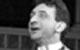 """Спектакль: <b><i>The Last Sacrifice</i></b><br /><span class=""""normal"""">Швейцар вкупеческом клубе— Andrey Davydov<br />Иногородный, купец средней руки— Roman Kuznechenko<br />Гардеробщик вкупеческом клубе— Victor Kulukhin<br /><i></i></span>"""