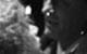 "Спектакль: <b><i>Последняя жертва</i></b><br /><span class=""normal"">Ирина Лавровна— Дарья Юрская<br />Вадим Григорьевич Дульчин— Сергей Колесников<br /><i></i><br /><span class=""small"">© Олег Черноус</span></span>"