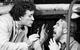 "<div class=""normal"">Левенталь — Роман Кириллов<br />Рибер — Валерий Яременко</div><div class=""small it normal"">Фото: Елена Лапина</div>"