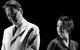 "<div class=""normal"">Шуман &mdash; Дмитрий Щербина<br />Графиня &mdash; Евгения Крюкова</div><div class=""small it normal"">Фото: Сергей Петров</div>"