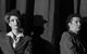"Спектакль: <b><i>Мефисто</i></b><br /><span class=""normal"">Гедда— Мария Зорина<br />Бонетти— Павел Ващилин<br />Миклас— Андрей Бурковский<br /><i></i><br /><span class=""small"">© Екатерина Цветкова</span></span>"
