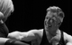 "<div class=""normal"">Джульетта — Елизавета Мартинес Карденас<br />Хендрик Хефген — Алексей Кравченко</div><div class=""small it normal"">Фото: Екатерина Цветкова</div>"