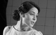 "Спектакль: <b><i>Мефисто</i></b><br /><span class=""normal"">Барбара— Юлия Снигирь<br /><i></i><br /><span class=""small"">© Екатерина Цветкова</span></span>"