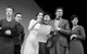"Спектакль: <b><i>Mephisto</i></b><br /><span class=""normal"">Ангелика— Sofiya Raizman<br />Отто Ульрихс— Artem Bystrov<br />Барбара— Yana Gladkikh<br />Петерсен— Alexey Agapov<br />Бонетти— Pavel Vashchilin<br />Моц— Nadezhda Borisova<br /><i></i><br /><span class=""small"">© Ekaterina Tsvetkova</span></span>"