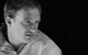 "<div class=""normal"">Миклас — Андрей Бурковский</div><div class=""small it normal"">Фото: Екатерина Цветкова</div>"